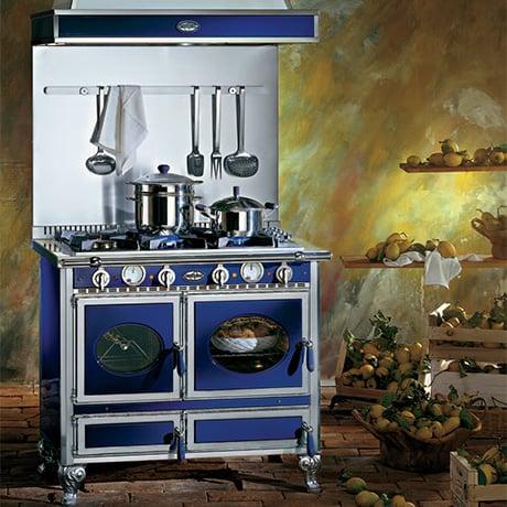 cascina-stoves-jcorradi-100-ge.jpg