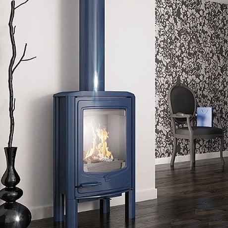 cast-iron-stove-contemporary-wood-burning-seguin-jade.jpg