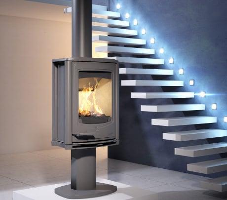 cast-iron-stoves-contemporary-wood-burning-seguin-jade.jpg