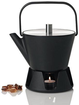 cast-iron-teapot-adhoc-design-ferro