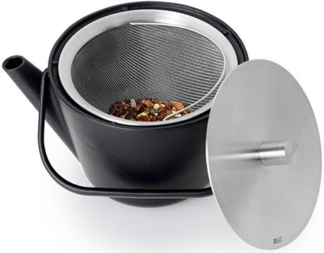 cast-iron-teapot-adhoc-ferro.jpg