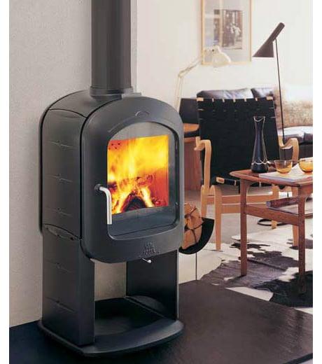 cast-iron-wood-stove-jotul-f-250.jpg