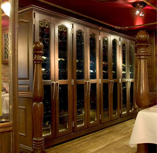 cavavin-wine-cabinets.jpg