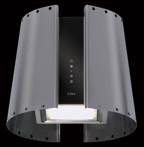 cda-3l9-lantern-style-range-hood.jpg