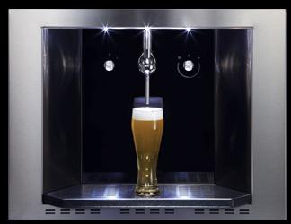 cda-beer-dispenser.jpg