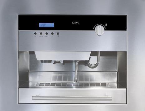 cda-built-in-coffee-machine-fully-automatic-vc2-60cm.JPG