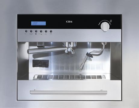 cda-built-in-coffee-machine-semi-automatic-vc1-60cm.JPG