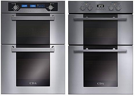cda-built-in-double-ovens.jpg