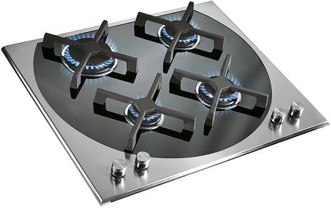 cda-gas-cooktop-space-saving-glass-cooktop.jpg