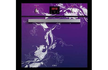 cda-oven-inspirational-design.jpg
