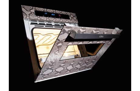 cda-oven-leather-wrapped-open.jpg