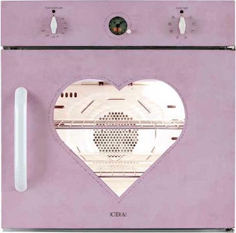 cda-oven-pink-heart.jpg