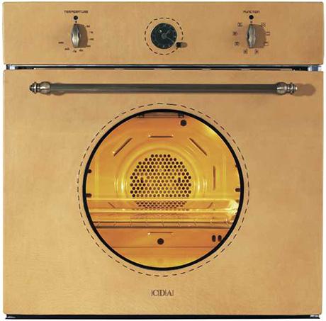 cda-oven-yellow-rustic.jpg