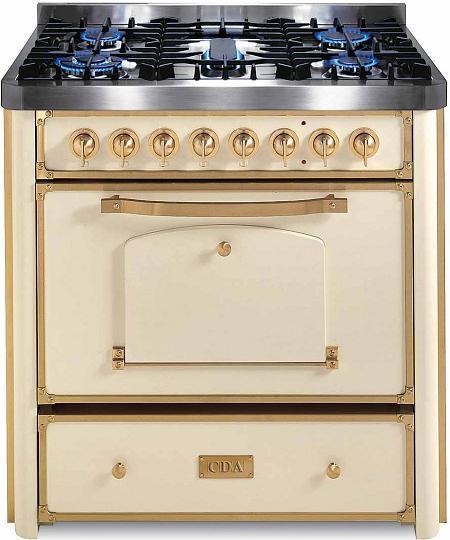 cda-range-cooker-x900.jpg