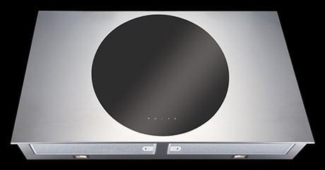 cda-range-hood-3q9ss.jpg
