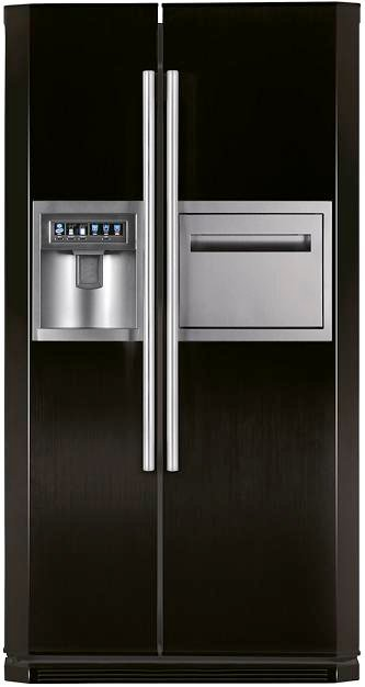 cda-refrigeration-pc65-american-style-side-by-side-fridge-freezer-black.jpg