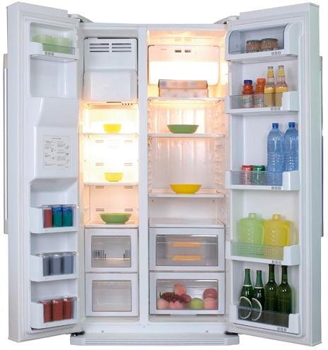 cda-refrigeration-pc65-american-style-side-by-side-fridge-freezer.jpg