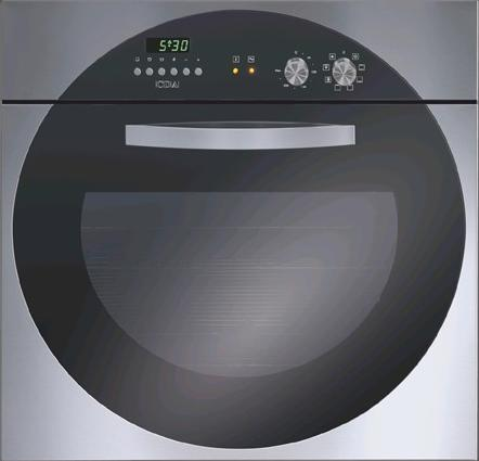 cda-v8-60cm-built-in-multifunction-oven.JPG