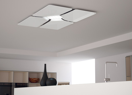 ceiling-hood-frecan-fortune-90.jpg