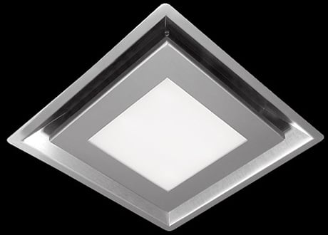 ceiling-range-hood-frecan-paradigma-cloud-surface.jpg
