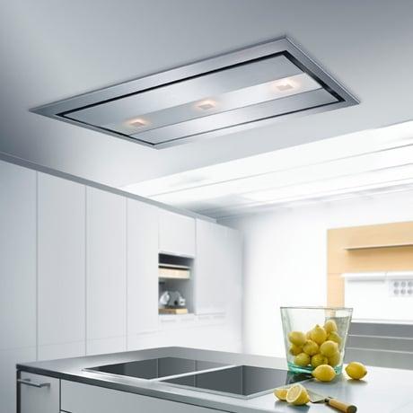 ceiling-range-hoods-gutmann-estrella.jpg