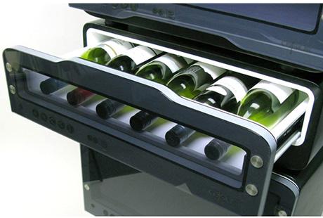 celsius-modular-refrigerator-shelf.jpg