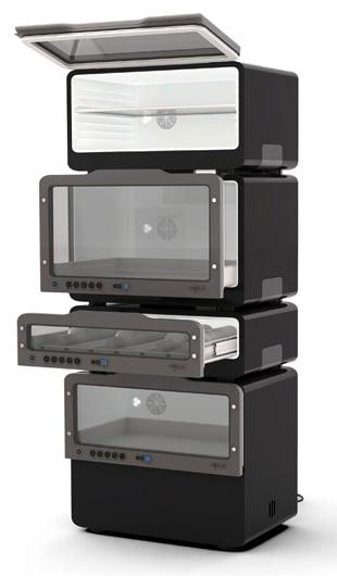 celsius-modular-refrigerator.jpg