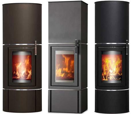 cera-divino-stoves.jpg