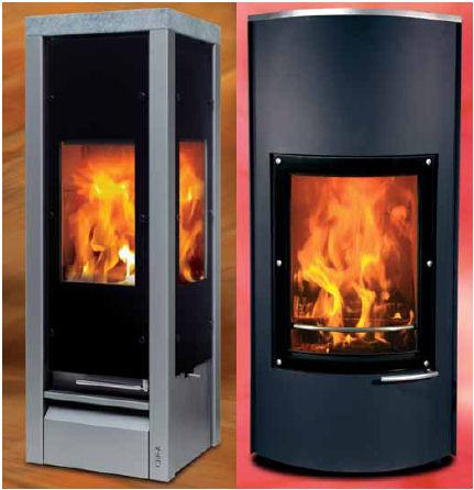 cera-modern-stoves.jpg