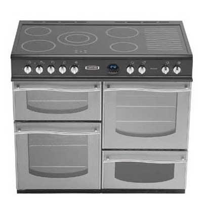 ceramic-cooker-roma-leisure.jpg