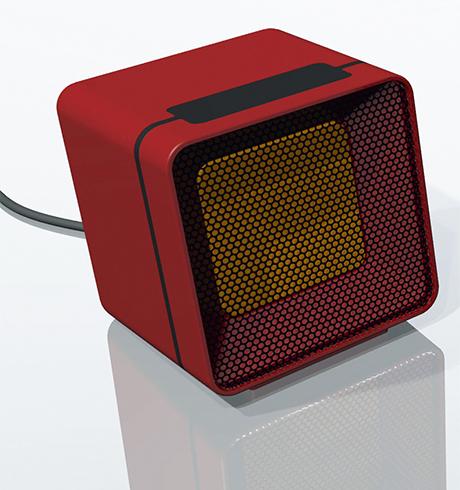 ceramic-fan-heater-e-cubo-everdue.jpg
