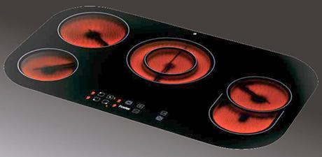 ceramic-glass-halogen-hobs-foster-vitroline-hi-light.jpg