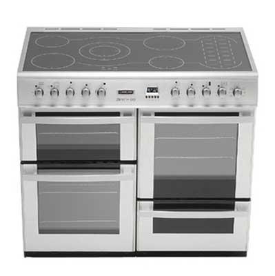 ceramic-range-cooker-zenith.jpg