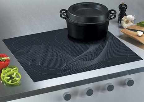 ceran-cooktop.jpg