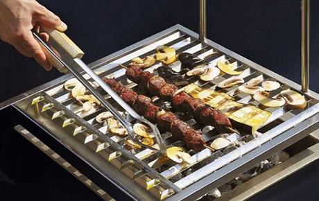 cesarre-designer-grill-kara-food.jpg