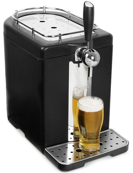 chambrer-beer-dispenser.jpg