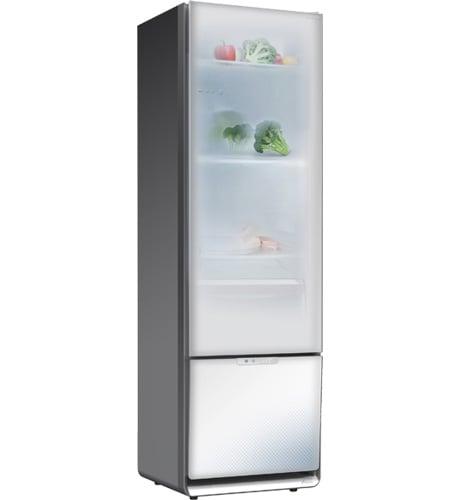 changhong-shome-transparent-refrigerator.jpg