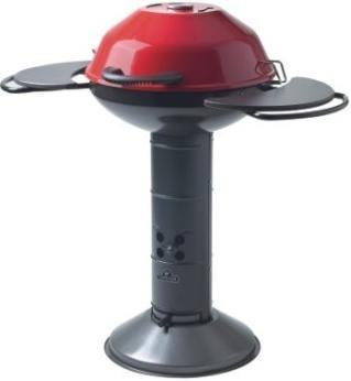 charcoal-grill-apollo.jpg