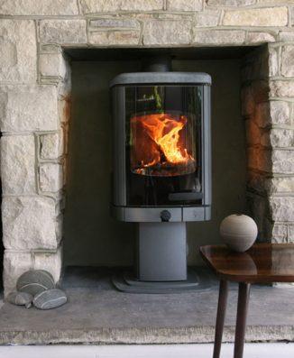 charnwood-wood-burning-stove-tor-pico