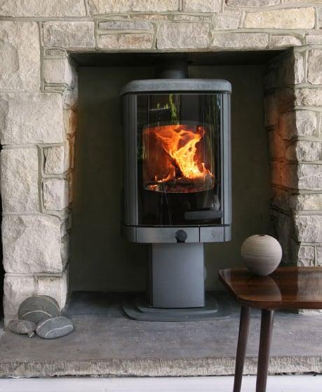 charnwood-wood-burning-stove-tor-pico.jpg