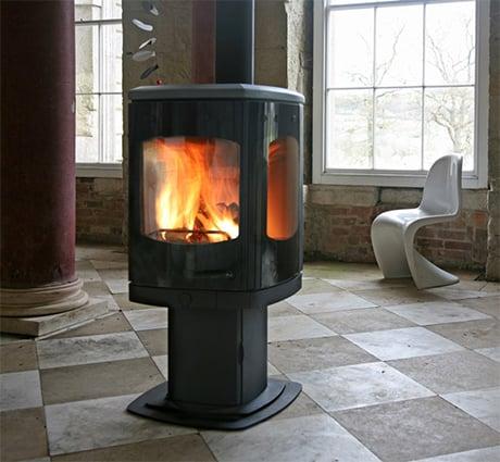 charnwood-wood-burning-stove-tor.jpg