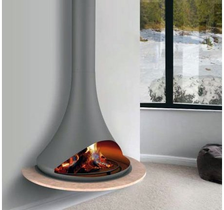 chazelles-frog-wood-metal-wall-fireplace.jpg