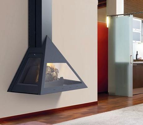 chazelles-kylen-wood-metal-wall-fireplace.jpg