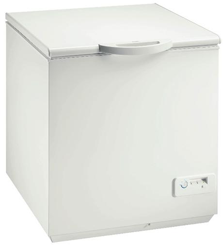 chest-freezer-zanussi-zfc623wal.jpg