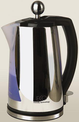 chrome-kettle-eco