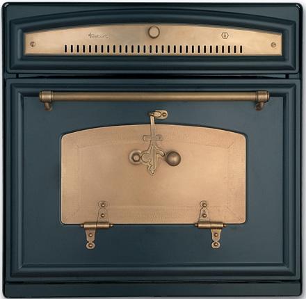 classic-oven-restart-ilve.jpg