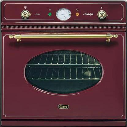 classic-ovens-forni-da-incasso-serie-600n-nostalgie.jpg