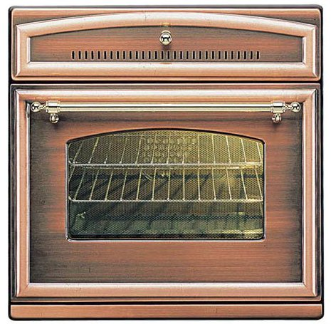 classic-ovens-forni-da-incasso-serie-600r-prestige.jpg