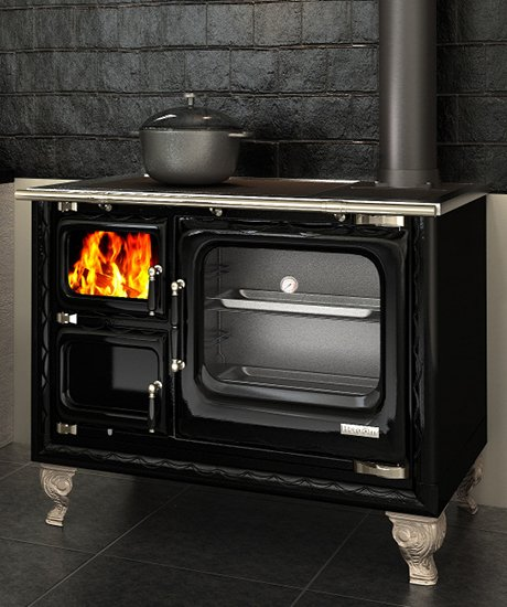 classic-range-cooker-cuisiniere-deva-ii-100.jpg