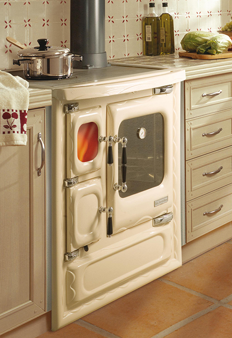classic-range-cooker-cuisiniere-deva-ii-75.jpg